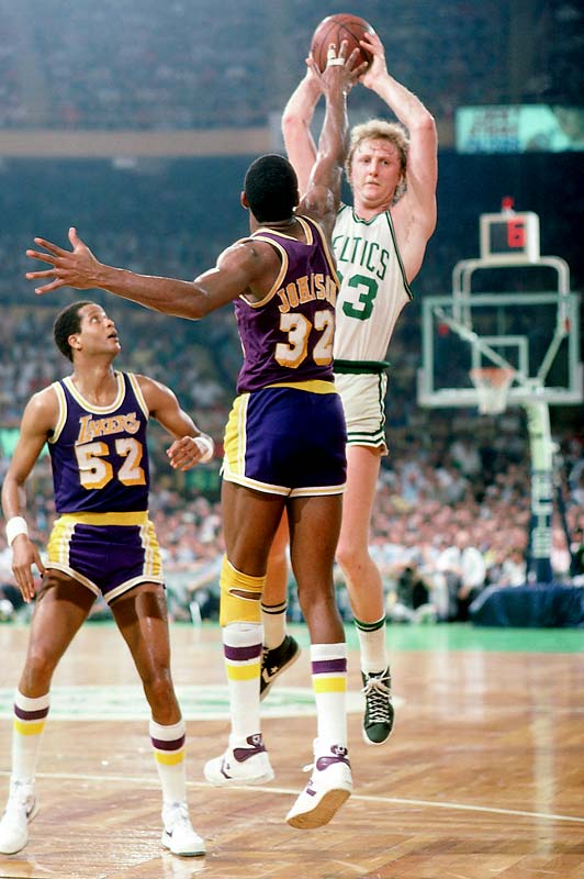 11-1984-nba-finals-lakers-celtics-bird-johnson