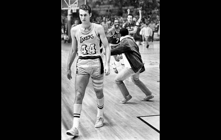 1969-jerry-west-walks-off-the-forum-floor-after-losing-to-the-celtics-in-the-nba-finals-for-the-6th-time-in-8-years